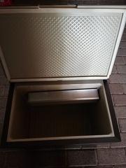 Kühlbox Electrolux