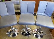 Küchenstühle Barstühle