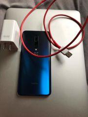 OnePlus 7 pro 8 256gb