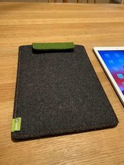 Apple iPad Air 32GB inkl