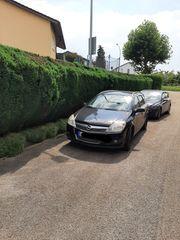 Opel Astra Caravan 1 6