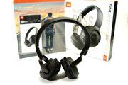 JBL Tune 500BT Bluetooth Kopfhörer -