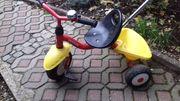 Kettler Kinder Dreirad 12 Euro