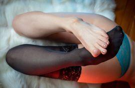 Fotograf sucht Fetisch Bdsm Modelle: Kleinanzeigen aus Wörgl - Rubrik BDSM