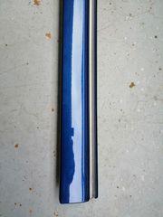 Mercedes A203 Tür Leiste Vorne