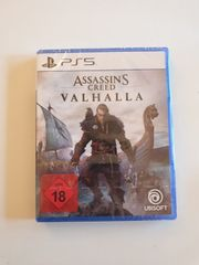 Assassins Creed Valhalla für die