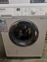 Waschmaschine Miele kostl Lieferung
