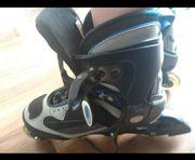 Inliner Skaterschuhe Größe 40