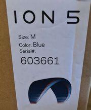 Nova Ion 5 Größe M
