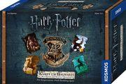 Kosmos 680671 - Harry Potter Kampf