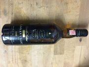 Lagavulin lgv Destillers Edition Whisky