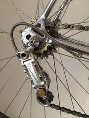 Eddy Merckx Professional RH59 Campagnolo
