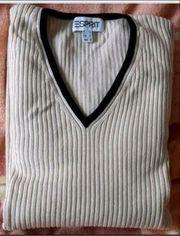 Pullover für Herren