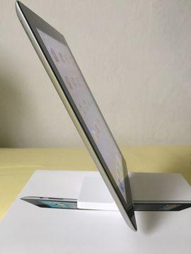 Apple iPad Docking Station: Kleinanzeigen aus Berlin - Rubrik Apple-Computer