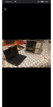 PC und Laptop packet zusammen