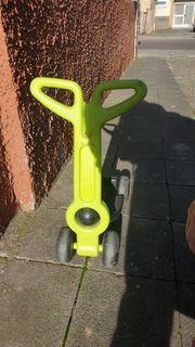 Tret Roller für Kinder