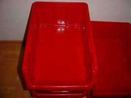 6 X Terry Plastics Te: Kleinanzeigen aus Stuttgart - Rubrik Werkzeuge, Zubehör