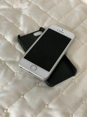 iPhone SE 1 Generation
