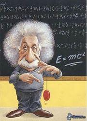 Nachhilfe in Mathe Physik Astrophysik