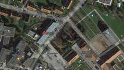 Tiefgaragen Parkplatz