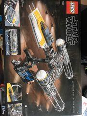 Lego 75181 Star Wars-BTL-A 4