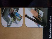 schneidegerät für Papier