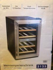 Kühlschrank für Bier Wein Getränke