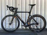 Brandneues 2021 Riesenrad