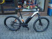 Hercules NOS CX Sport NEU