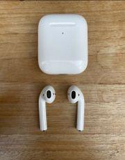 Apple AirPods Gen 1
