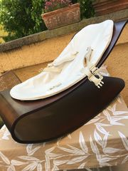 Bloom Baby Lounger Babywippe