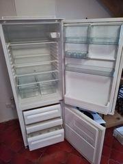 Einbau-Kühlschrank Küppersbusch 250 l Kühl