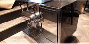Nespresso Kaffee Machine