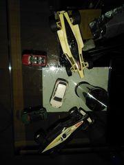 2 Carrera Autos Formelfahrzeuge