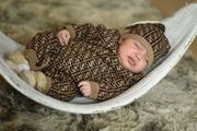 Fotograf für Babyfotografie Babyshooting
