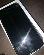 Iphone 7 32GB 25 EURO