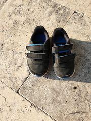 Adidas Schuhe Gr 23