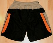 Bade-Shorts - Größe 122 - 128 - Bade-Hose -