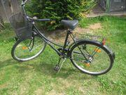 Damen-Fahrrad Damenfahrrad Damenrad Rad Markenrad