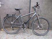 KTM E-Bike mit nur 1827