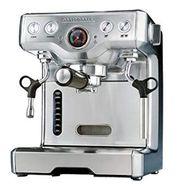 Gastroback 42610 Design Espresso Maschine