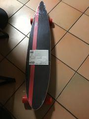 Longboard ABEC7 GURU
