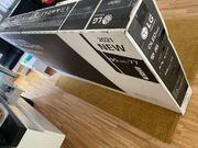 LG 77 ZOLL OLED TV
