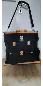 Tasche 4 YOU Reisetasche Sporttasche