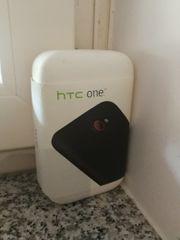 HTC One X Plus Wie