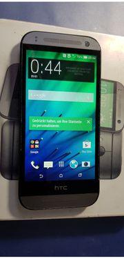 HTC ONE MINI 2 16GB