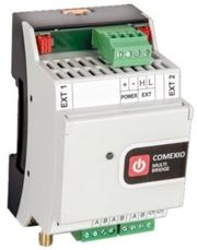 COMEXIO Multi Bridge CME800