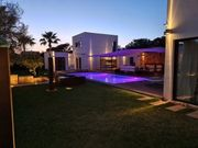 IL Privatverkauf Villa Cala Pi