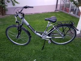 fahrrad ohne gangschaltung Sport & Fitness Sportartikel