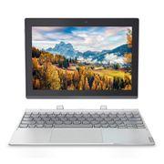 Notebook Tablet Lenovo MIIX 320-10ICR